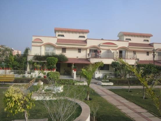 1620 sqft, 3 bhk Villa in Ashiana Ashiana Manglam Kalwar, Jaipur at Rs. 66.0000 Lacs