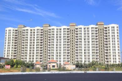 1150 sqft, 2 bhk Apartment in Builder Ashiana aangan Neemrana, Neemrana at Rs. 36.0000 Lacs