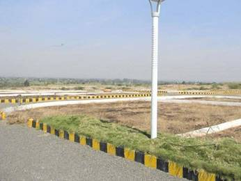 1550 sqft, Plot in Builder Clear Title Open Collector NA Bungalow Plot Saswad, Pune at Rs. 4.5000 Lacs