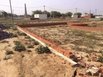 1500 sqft, Plot in Builder Collector NA Bungalow Plot In Saswad Pune Hadapsar Saswad Jejuri Road, Pune at Rs. 12.0000 Lacs