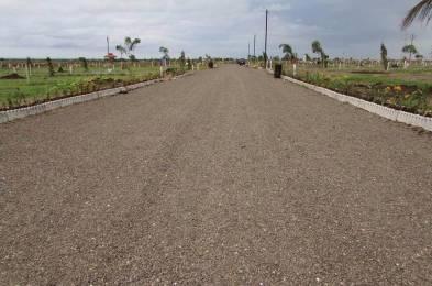 1400 sqft, Plot in Builder Open Biggest Bungalow Township Project Manjari Budruk, Pune at Rs. 13.5000 Lacs
