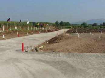 1500 sqft, Plot in Builder Clear Title Open Collector NA Bungalow Plot Saswad, Pune at Rs. 9.0000 Lacs