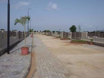 1500 sqft, Plot in Builder Open Collector na Bungalow Plot Hadapsar Saswad Jejuri Road, Pune at Rs. 4.4500 Lacs