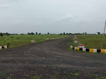 1530 sqft, Plot in Builder Collector NA Bungalow Plot In Pune Saswad Road, Pune at Rs. 4.4500 Lacs