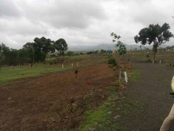 1600 sqft, Plot in Builder Clear Title Property Open Collector na bungalow Plot Saswad Bopdev Pune Road, Pune at Rs. 4.3500 Lacs
