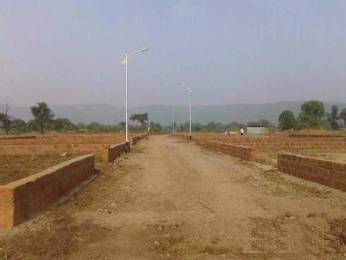 1550 sqft, Plot in Builder Open Collector NA Bungalow Plot In Saswad pune Saswad Bopdev Pune Road, Pune at Rs. 4.3000 Lacs