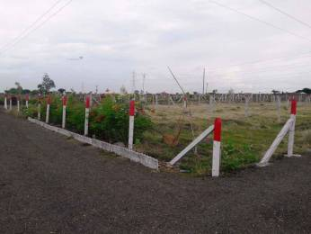 1500 sqft, Plot in Builder Collector NA Bungalow Plot In Pune Hadapsar, Pune at Rs. 5.5000 Lacs