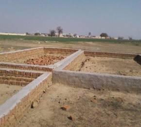 1500 sqft, Plot in Builder Open Collector NA Bungalow Plot Saswad, Pune at Rs. 5.5000 Lacs