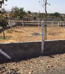 1550 sqft, Plot in Builder Clear Title Open NA Bungalow Plot Saswad, Pune at Rs. 6.5000 Lacs