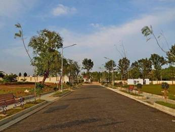 1200 sqft, Plot in Builder Clear Title Property Open Bungalow Plot Loni Kalbhor, Pune at Rs. 12.5000 Lacs