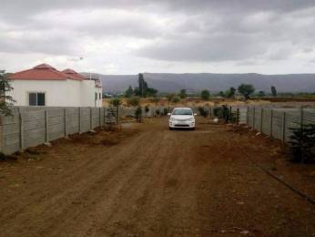 1500 sqft, Plot in Builder Open Clear Title Bungalow Plot Loni Kalbhor, Pune at Rs. 15.0000 Lacs