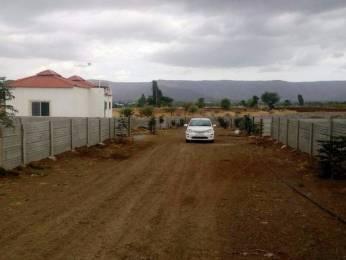 1500 sqft, Plot in Builder Open Clear Title Bungalow Plot Loni Kalbhor, Pune at Rs. 15.0000 Lacs
