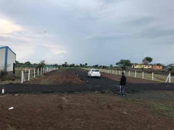 1800 sqft, Plot in Builder Open Collector NA TP Plot In Saswad Pune Saswad, Pune at Rs. 4.7500 Lacs