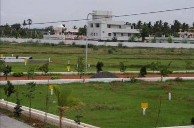 2000 sqft, Plot in Builder Ready Collector NA Bungalow Plot In Shirwal Pune Shirwal, Pune at Rs. 15.0000 Lacs