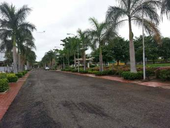 1650 sqft, Plot in Builder Open Collector NA Bungalow Plot Saswad, Pune at Rs. 4.5500 Lacs