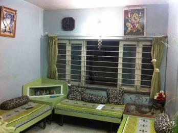 1200 sqft, 1 bhk Apartment in Builder Project Naranpura, Ahmedabad at Rs. 13000