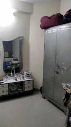 1000 sqft, 1 bhk Apartment in Builder Project Navrangpura, Ahmedabad at Rs. 8500