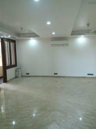 2385 sqft, 4 bhk BuilderFloor in Builder Project Anand Niketan, Delhi at Rs. 6.1500 Cr