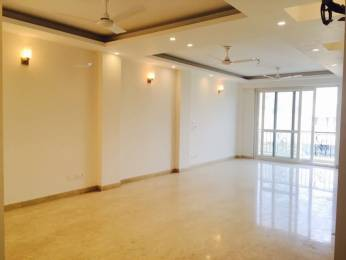 1980 sqft, 3 bhk BuilderFloor in Builder Project Hauz Khas, Delhi at Rs. 3.7000 Cr