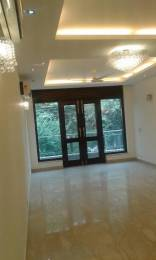 4050 sqft, 4 bhk BuilderFloor in Builder Project Pamposh Enclave, Delhi at Rs. 8.2000 Cr