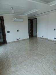 1800 sqft, 3 bhk BuilderFloor in Builder Project Jangpura Extension, Delhi at Rs. 4.2500 Cr