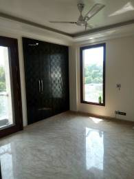 4050 sqft, 4 bhk BuilderFloor in Builder Project Pamposh Enclave, Delhi at Rs. 8.3500 Cr