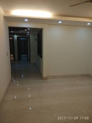 4950 sqft, 4 bhk BuilderFloor in Builder Project Jangpura Extension, Delhi at Rs. 7.5000 Cr