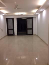 1800 sqft, 3 bhk BuilderFloor in Builder Project Lajpat Nagar III, Delhi at Rs. 3.6500 Cr
