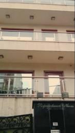 2520 sqft, 3 bhk BuilderFloor in Builder Project Hauz Khas, Delhi at Rs. 5.0000 Cr
