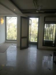 1953 sqft, 3 bhk BuilderFloor in Builder Project Defence Colony, Delhi at Rs. 3.8000 Cr