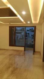 4050 sqft, 4 bhk BuilderFloor in Builder Project Sukhdev Vihar, Delhi at Rs. 6.0000 Cr