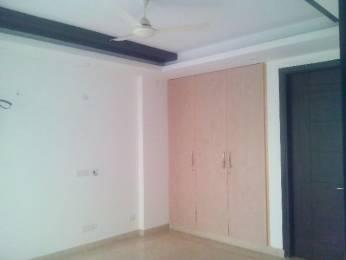 2340 sqft, 4 bhk BuilderFloor in Builder Project Hauz Khas, Delhi at Rs. 4.3500 Cr