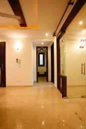 4500 sqft, 4 bhk BuilderFloor in Builder Project Sukhdev Vihar, Delhi at Rs. 6.8000 Cr