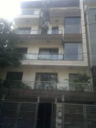 1800 sqft, 3 bhk BuilderFloor in Builder Project Shivalik, Delhi at Rs. 2.5500 Cr