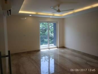 2250 sqft, 3 bhk BuilderFloor in Builder Project Saket, Delhi at Rs. 4.2500 Cr