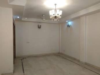 2475 sqft, 4 bhk BuilderFloor in Builder Project Safdarjung Enclave, Delhi at Rs. 5.3500 Cr