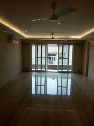 4950 sqft, 4 bhk BuilderFloor in Builder Project Jangpura Extension, Delhi at Rs. 7.3500 Cr