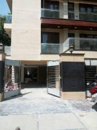 4725 sqft, 4 bhk BuilderFloor in Builder Project Safdarjung Enclave, Delhi at Rs. 8.3000 Cr