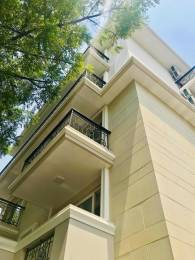 5850 sqft, 4 bhk BuilderFloor in Builder Project Defence Colony, Delhi at Rs. 11.0000 Cr