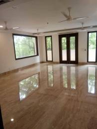 4500 sqft, 4 bhk BuilderFloor in Builder Project Panchsheel Park, Delhi at Rs. 10.0000 Cr
