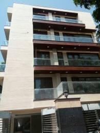 9000 sqft, 5 bhk BuilderFloor in Builder Project Greater Kailash II, Delhi at Rs. 12.4000 Cr