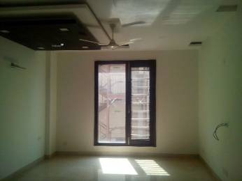 4725 sqft, 4 bhk BuilderFloor in Builder Project Safdarjung Enclave, Delhi at Rs. 8.1500 Cr