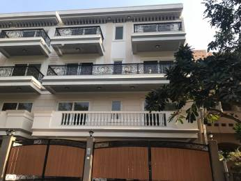 3600 sqft, 4 bhk BuilderFloor in Builder Project Defence Colony, Delhi at Rs. 11.1500 Cr