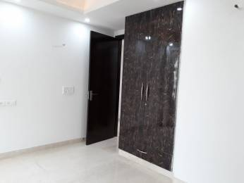 4500 sqft, 4 bhk BuilderFloor in Builder Project Greater kailash 1, Delhi at Rs. 8.1000 Cr