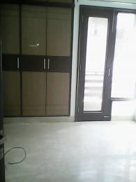 1800 sqft, 3 bhk BuilderFloor in Builder Project Gulmohar park, Delhi at Rs. 4.6000 Cr