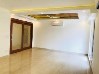 4500 sqft, 4 bhk BuilderFloor in Builder Project Safdarjung Enclave, Delhi at Rs. 8.1000 Cr