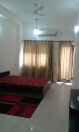 4500 sqft, 3 bhk BuilderFloor in Builder Project New Friends Colony, Delhi at Rs. 3.4000 Cr