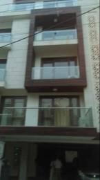 2475 sqft, 4 bhk BuilderFloor in Builder Project Anand Niketan, Delhi at Rs. 6.4000 Cr
