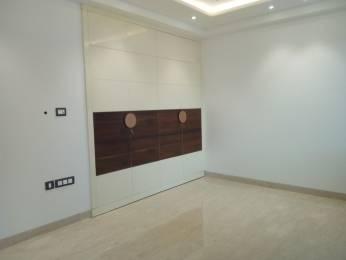 3375 sqft, 3 bhk BuilderFloor in Builder Project Jor bagh, Delhi at Rs. 19.0000 Cr