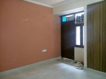 4500 sqft, 4 bhk BuilderFloor in Builder Project Sukhdev Vihar, Delhi at Rs. 6.8500 Cr